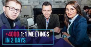 4000-meetings-1024x536