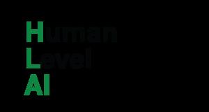 HLAI-logo-1024x552