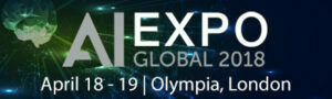 ai-expo-global
