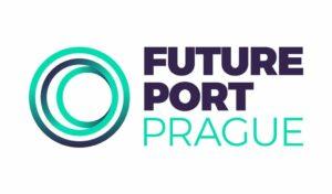 future-prague-port-obr1-1024x600