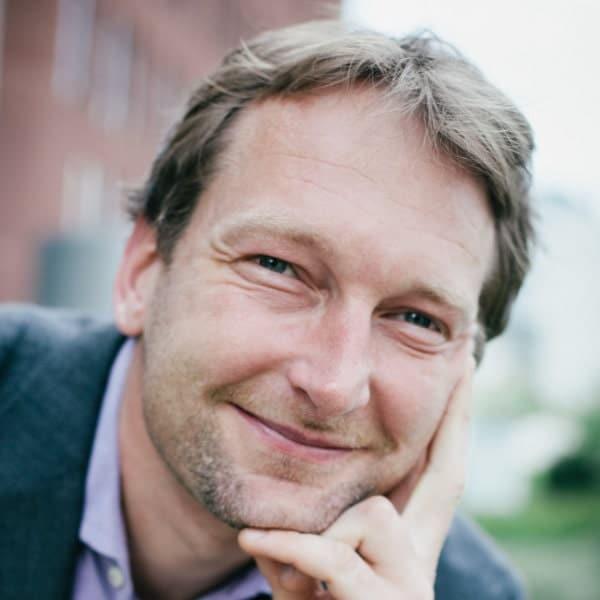 Jan Miksatko