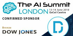 logo-AI-summit