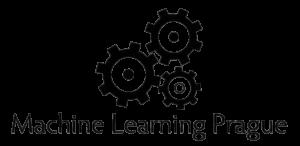 logo-machine-learning-prague