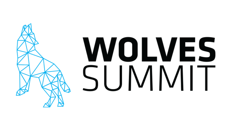 Wolves Summit 2018