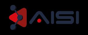 AISI AI Startup Incubator logo