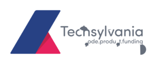 techsylvania-logo-1024x435