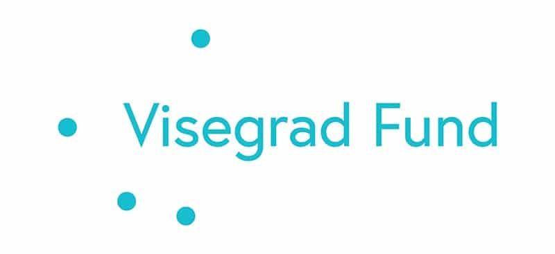 #V4:VentureDrill Prague