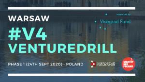 V4venturedrill-warsaw-16-9