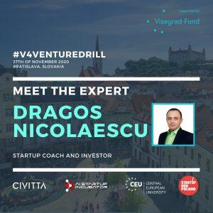 V4-Venture-Drill-Social-3