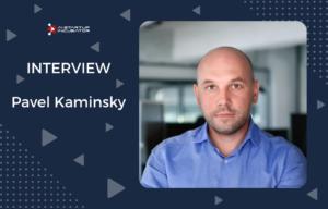 Interview-Pavel-Kaminsky