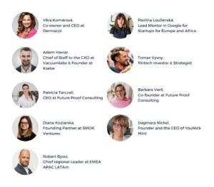 Pavlina-Louzenska-Lead-Mentor-in-Google-for-Startups-for-Europe-and-Africa-3