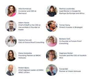 Pavlina-Louzenska-Lead-Mentor-in-Google-for-Startups-for-Europe-and-Africa